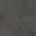 Cemento Antracite [1361-37]