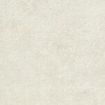 Cemento Chiaro [2124-31]
