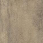 Cemento Crema [3397-1]