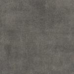 Cemento Ferro [4021-D02]