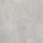 Cemento Grigio Chiaro [915]