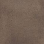Cemento Rame [6451-9]