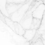 Marmo Calacatta [949]